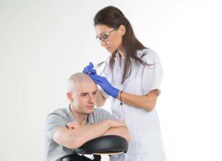 Co warto wiedzieć o przebiegu zabiegu mikropigmentacji włosów?