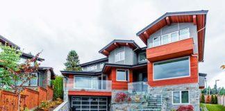 Nowoczesne i funkcjonalne projekty domów z garażem