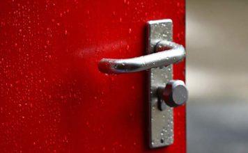 Awaryjne otwieranie mieszkań – co warto wiedzieć?