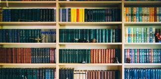 Czym się zajmuje kancelaria notarialna