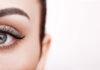 Jak podkreślić oko w skuteczny i bezpieczny sposób