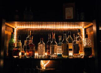 Czym jest blended whisky