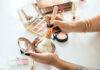 6 podstawowych pędzli do make-up - poznaj je wszystkie