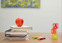 Jak zadbać o zdrową dietę dziecka w wieku szkolnym