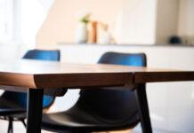 Stół drewniany na wymiar