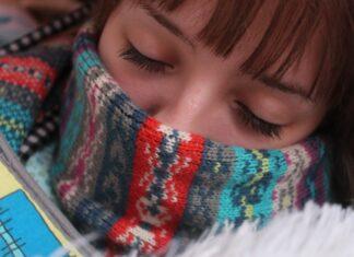 jak leczyć grypę